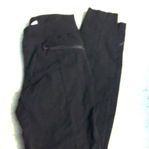 BAR III leggings